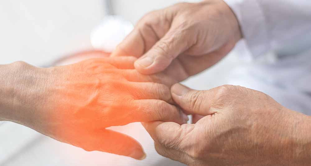 Hand Numbness Treatments - Pain and Numbness in Arms and Hands While Sleeping - What Is It? How Can I Treat It?
