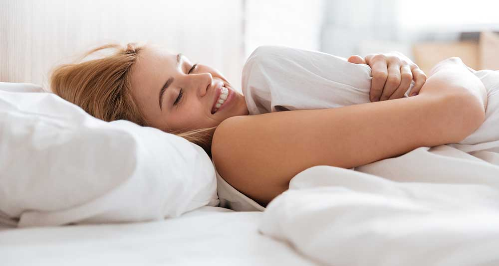 Remedies Upper Back & Neck Pain After Sleeping
